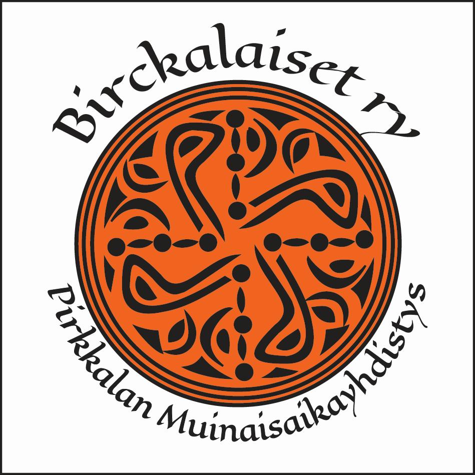 Pirkkalan Muinaisaikayhdistys Birckalaiset ry.